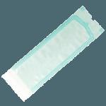 Sterilizzazione in Autoclave - busta